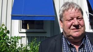 Håkan Jansson